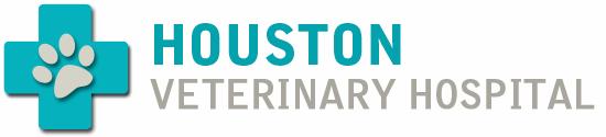 Houston Veterinary Hospital